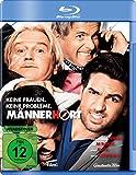 Männerhort [Blu-ray]