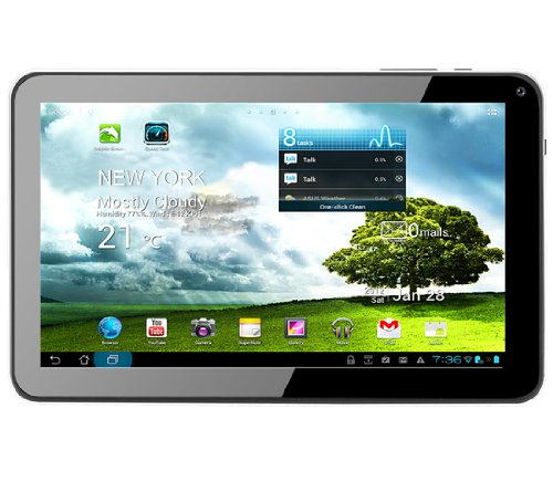 kocaso mid m9100 9 inch tablet review price 2 replies for kocaso mid