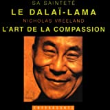 img - for L'art de la compassion book / textbook / text book
