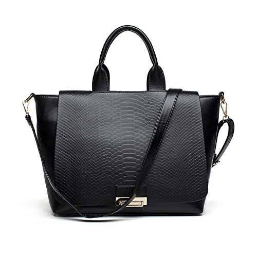 walcy-explosion-models-pu-leather-womens-handbagvertical-section-square-commuter-bag-hb880033c1