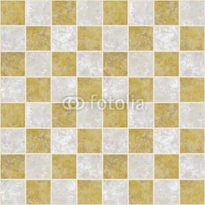 Cheap Laminate Tile Flooring