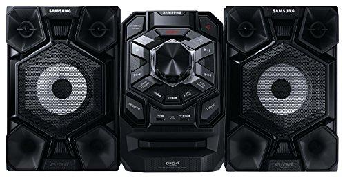 samsung-mx-j630-giga-sound-blast-with-230watts-rms-bluetooth-dual-usb-none-stop-facility-with-footba