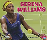 Serena Williams (Women in Sports)