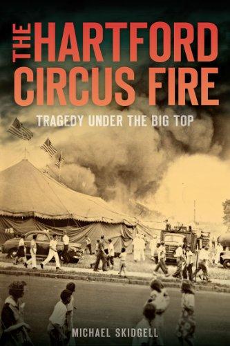 Circus Tent Art front-1061695