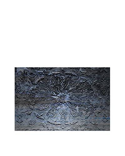 Parvez Taj Guelmin Aluminum Wall Art