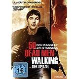 "50 Dead Men Walkingvon ""Jim Sturgess"""