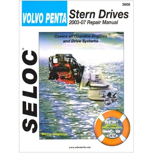 Contents contributed and discussions participated by nick warren 2004 volvo repair manual fandeluxe Images
