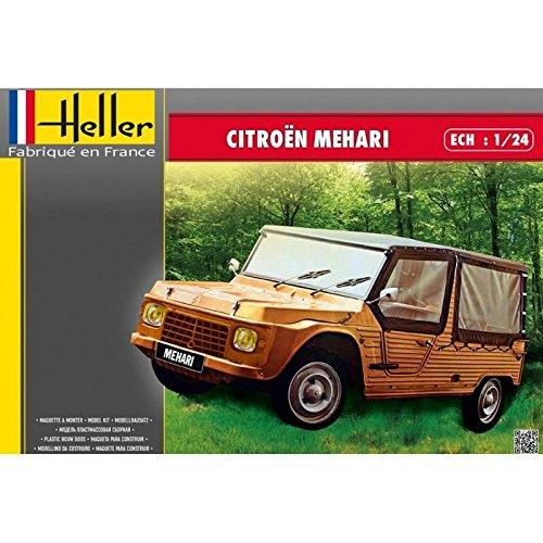 heller-80760-model-kit-citroen-mehari-version-1