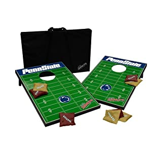 NCAA Penn State Nittany Lions Tailgate Toss Game