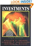 Investments (6th Edition)