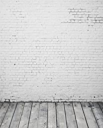 Brick Wall Backdrops Photographic Backgrounds For Photo Studio