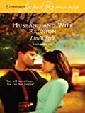 img - for Husband and Wife Reunion book / textbook / text book