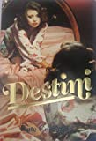 img - for Destini book / textbook / text book
