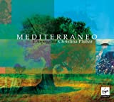 Music - Mediterraneo (Deluxe Edition)