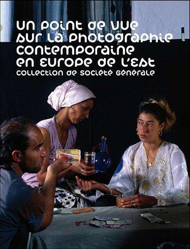 un-point-de-vue-sur-la-photographie-contemporaine-en-europe-de-lest-collection-de-societe-generale
