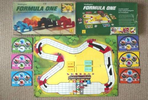formula-one-vintage-1978-board-game-by-waddingtons