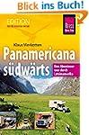Panamericana S�dw�rts (Edition RKH)