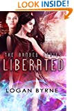 Liberated (Banded 3)