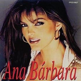 .com: Los Besos No Se Dan En La Camisa: Ana Bárbara: MP3 Downloads