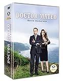Doctor Mateo. Serie completa [DVD] España
