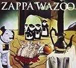 Wazoo [Concert Double]