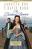 img - for The Distant Beacon (Song of Acadia #4) book / textbook / text book