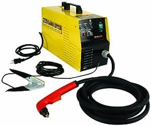 Hot Max PL-25 25 Amp Plasma Cutter