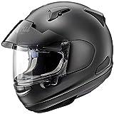 アライ(ARAI) バイクヘルメット フルフェイス アストラル-X フラットブラック XL 61-62cm ASTRAL-X-FB61