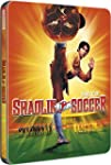Shaolin Soccer - Limited Edition Stee...