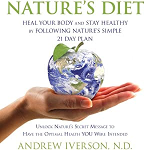 Nature's Diet | [Andrew Iverson]