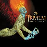 Ascendancy [Special Edition]
