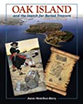 Oak Island and the Search for the Buried