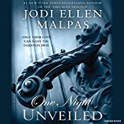 One Night: Unveiled | [Jodi Ellen Malpas]