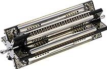 Hohner 53/288 Tremolo Sextet 53-6 Harmonica (Standard)