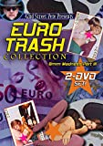 42nd Street Pete's Euro-Trash Collection