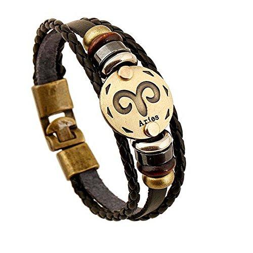 luck-wang-unique-fashion-unisex-retro-constellation-bracelet