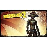 Borderlands 2: Assassin Madness Pack [Online Game Code]