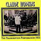 1935 Transcriptions Performances