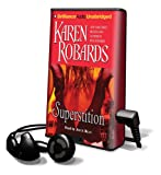 Superstition (Playaway Adult Fiction)