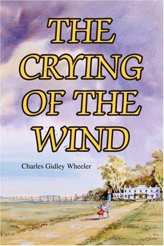 Le cri du vent
