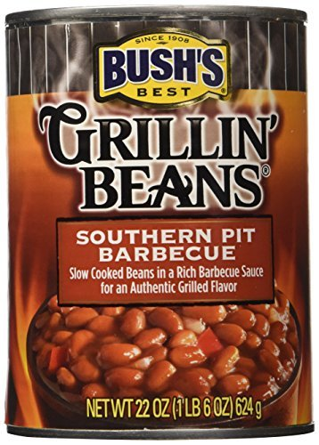 bushs-best-grillin-beans-southern-pit-barbecue-22oz-can-pack-of-3-by-bushs