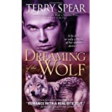 Dreaming of the Wolfby Terry Spear