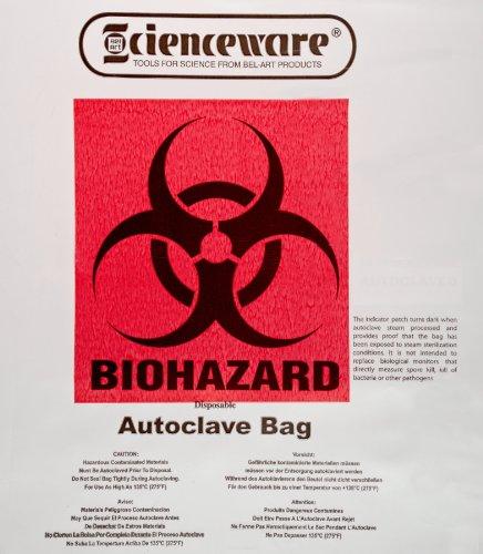 bel-art-products-131600009-biohazard-smaltimento-dei-rifiuti-con-etichetta-di-avvertenza-sterilizati