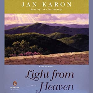 Light from Heaven | [Jan Karon]