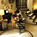 Hand to Hand()(DVD)