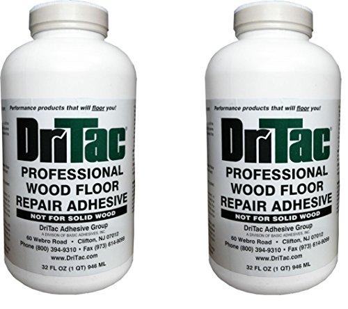 dritac-32-fl-oz-professional-wood-floor-repair-adhesive-2-pack