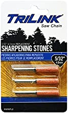 Trilink Saw Chain 532SSTL 532quot Sharpening Stone