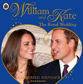 william and kate wedding plans. William and Kate: The Royal
