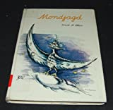 img - for Mondjagd - Abenteuerliche Geschichten book / textbook / text book