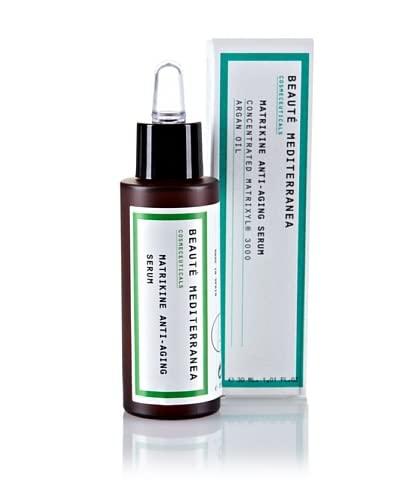Beauté Mediterranea Serum Matrikine 30 ml